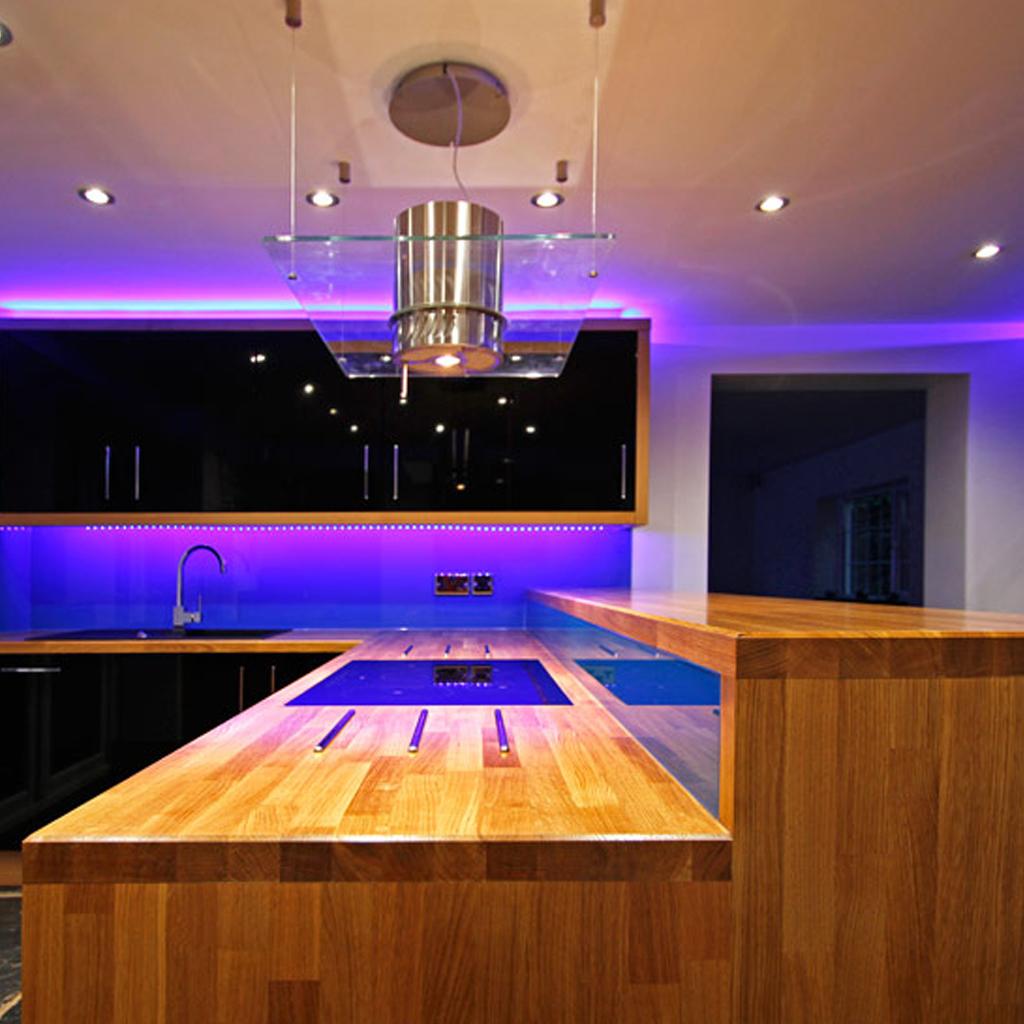 Kitchen Design & Installation Newport